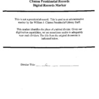 http://clintonlibrary.gov/assets/storage2/HCTF/20060810F1/Box-51/42-t_12090749-20060810F-Seg1-051-003-2015.pdf