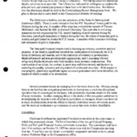 http://www.clintonlibrary.gov/assets/storage/Research-Digital-Library/holocaust/Holocaust-Theft/Box-193/6997222-outgoing-mail-september-1999-2.pdf