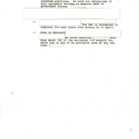 http://clintonlibrary.gov/assets/storage/Research-Digital-Library/Declassified/Bosnia-Declass/1994-04-08A.pdf