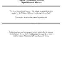 http://clintonlibrary.gov/assets/storage2/HCTF/2006-0770-F/Box_34/42-t-2521295-20060770F-034-009-2015.pdf
