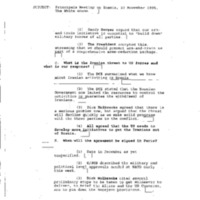 http://clintonlibrary.gov/assets/storage/Research-Digital-Library/Declassified/Bosnia-Declass/1995-11-27-DDCI-Memo-re-Principals-Committee-Meeting-on-Bosnia-November-22-1995.pdf