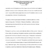 http://www.clintonlibrary.gov/assets/storage/Research-Digital-Library/speechwriters/boorstin/Box033/42-t-7585788-20060460f-033-019-2014.pdf