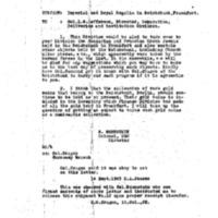 http://www.clintonlibrary.gov/assets/storage/Research-Digital-Library/holocaust/Holocaust-Gold-Series/Box-24/902534-master-set-folder-3-200780-200949-1.pdf