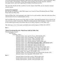http://storage.lbjf.org/clinton/finding_aids/2011-0355-F.pdf