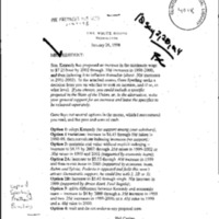 http://clintonlibrary.gov/assets/storage/Research-Digital-Library/formerlywithheld/batch4/2006-0309-F.pdf