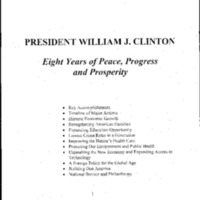 http://clintonlibrary.gov/assets/storage/Research-Digital-Library/speechwriters/edmonds/Box-051/42-t-7763294-20060462F-051-005-2014.pdf
