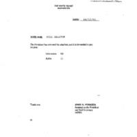 http://storage.lbjf.org/clinton/foia/2009-0886-F/Box-2/42-t-1127610-20090886F-002-001-2016.pdf