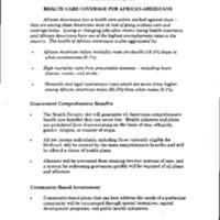 http://clintonlibrary.gov/assets/storage2/HCTF/2006-0770-F/Box_12/42-t-2521179-20060770F-012-021-2015.pdf