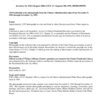http://storage.lbjf.org/clinton/finding_aids/2006-1135-F-AV-1993-Segment-100.pdf