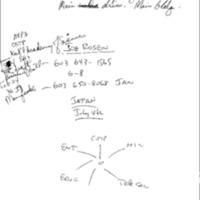 http://clintonlibrary.gov/assets/storage2/HCTF/2006-0885-F6/Box_020/42-t-12093088-20060885F-Seg6-020-009-2015.pdf