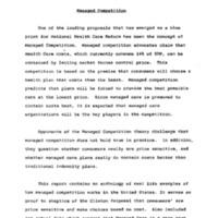http://clintonlibrary.gov/assets/storage2/HCTF/2006-0885-F6/Box_030/42-t-12093088-20060885F-Seg6-030-016-2015.pdf