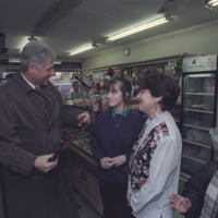http://storage.lbjf.org/clinton/photos/northern-ireland/P34505-31_30Nov1995_H.jpg