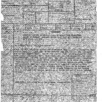 http://www.clintonlibrary.gov/assets/storage/Research-Digital-Library/holocaust/Holocaust-Theft/Box-192/6997222-fbi-safehaven-1.pdf