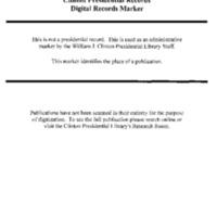 http://clintonlibrary.gov/assets/storage2/2006-0469-F-1/Box-6/42-t-7763296-20060469F-Seg1-006-009-2015.pdf