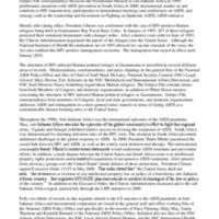 http://storage.lbjf.org/clinton/finding_aids/2007-1550-F.pdf