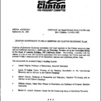 http://www.clintonlibrary.gov/assets/storage/Research-Digital-Library/speechwriters/boorstin/Box011/42-t-7585788-20060460f-011-011-2014.pdf
