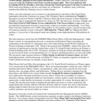 2012-0094-F.pdf
