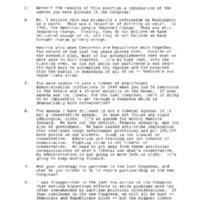 http://clintonlibrary.gov/assets/storage2/2006-0469-F-1/Box-33/42-t-7763296-20060469F-Seg1-033-014-2015.pdf