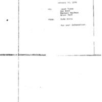 http://clintonlibrary.gov/assets/storage2/2006-0469-F-2/Box_045/42-t-7763296-20060469F-Seg2-045-002-2015.pdf