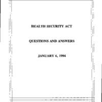 http://clintonlibrary.gov/assets/storage2/HCTF/20060885F5/Box-17/42-t-12093633-20060885F-Seg5-017-006-2015.pdf