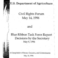 http://clintonlibrary.gov/assets/storage/Research-Digital-Library/clinton-admin-history-project/91-100/Box-92/1756276-history-usda-archival-documents-chapter-4-00-civil-rights-civil-rights.pdf