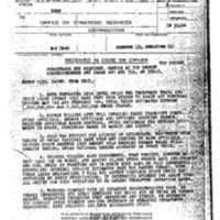 http://www.clintonlibrary.gov/assets/storage/Research-Digital-Library/holocaust/Holocaust-Gold-Series/Box-46/902534-master-set-folder-47-223882-224044-1.pdf