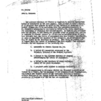 http://www.clintonlibrary.gov/assets/storage/Research-Digital-Library/holocaust/Holocaust-Theft/Box-189/6997222-defrosting-program-2.pdf