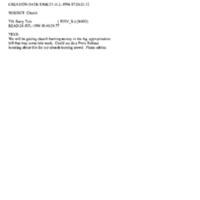 http://storage.lbjf.org/clinton/foia/2015-0532-F/Box-4/42-t-26444785-20150532F-004-002-2016.pdf