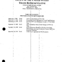http://clintonlibrary.gov/assets/storage/Research-Digital-Library/clinton-admin-history-project/101-111/Box-103/1756308-history-ustr-press-releases-august-september-2000.pdf
