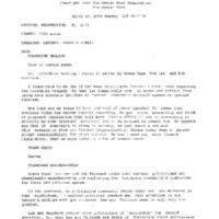 http://storage.lbjf.org/clinton/foia/2012-0268-F/Box-4/42-t-7422579-20120268F-004-002-2016.pdf