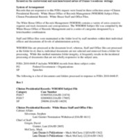 http://clintonlibrary.gov/assets/Documents/Finding-Aids/2010/2010-0448-F.pdf