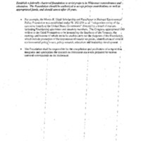 http://www.clintonlibrary.gov/assets/storage/Research-Digital-Library/holocaust/Holocaust-Theft/Box-165/6997222-policy-recommendations-2.pdf