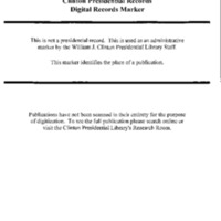 http://clintonlibrary.gov/assets/storage2/hctf/20060885F1/Box_095/42-t-12092985-20060885F-Seg1-095-006-2015.pdf