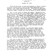 http://clintonlibrary.gov/assets/storage/Research-Digital-Library/speechwriters/blinken/Box-025/42-t-7585787-20060459f-025-001-2014.pdf