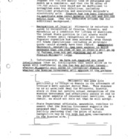 http://clintonlibrary.gov/assets/storage/Research-Digital-Library/Declassified/Bosnia-Declass/1995-05-22-BTF-Memorandum-re-Principals-Committee-Meeting-on-Bosnia-and-Croatia-May-23-1995.pdf