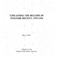 http://clintonlibrary.gov/assets/storage/Research-Digital-Library/dpc/reed-welfare/4/612964-cea-survey.pdf
