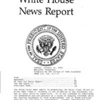 http://clintonlibrary.gov/assets/storage2/2006-0465-F-Kusnet/Box-25/42-t-7431944-20060465F-025-006-2015.pdf