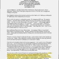 http://clintonlibrary.gov/assets/storage/Research-Digital-Library/speechwriters/blinken/Box-032/42-t-7585787-20060459f-032-012-2014.pdf