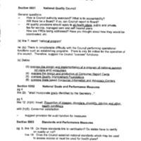 http://www.clintonlibrary.gov/assets/storage/Research-Digital-Library/hctf/20060885F2/Box-9/42-t-12093086-20060885F-Seg2-009-007-2015.pdf