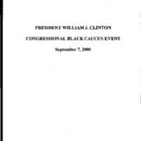 http://clintonlibrary.gov/assets/storage/Research-Digital-Library/speechwriters/hurlburt/Box-10/42-t-7431953-20080700F-010-001-2014.pdf