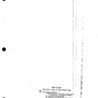 http://www.clintonlibrary.gov/assets/storage/Research-Digital-Library/holocaust/Holocaust-Theft/Box-187/6997222-united-states-code-annotated-war-claims-act-1952-edition.pdf