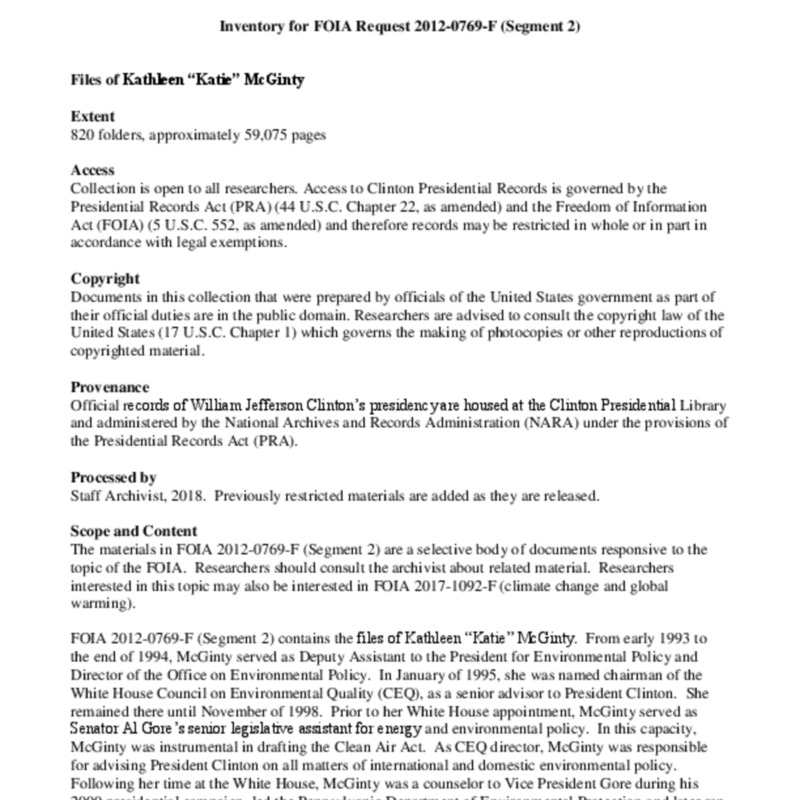 http://storage.lbjf.org/clinton/finding_aids/2012-0769-F-Segment-2.pdf