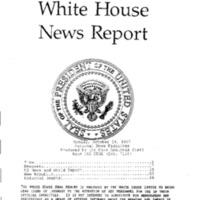 http://clintonlibrary.gov/assets/storage2/2006-0465-F-Kusnet/Box-22/42-t-7431944-20060465F-022-008-2015.pdf