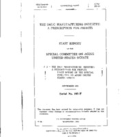 http://clintonlibrary.gov/assets/storage2/hctf/20060885F1/Box_099/42-t-12092985-20060885F-Seg1-099-015-2015.pdf
