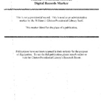 http://clintonlibrary.gov/assets/storage/Research-Digital-Library/dpc/brooks-printed/Box-20/648021-the-urban-teacher-challenge-a.pdf