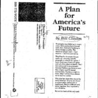 http://www.clintonlibrary.gov/assets/storage/Research-Digital-Library/speechwriters/boorstin/Box012/42-t-7585788-20060460f-012-002-2014.pdf