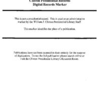 http://clintonlibrary.gov/assets/storage2/hctf/20060885F1/Box_107/42-t-12092985-20060885F-Seg1-107-001-2015.pdf