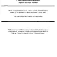 http://clintonlibrary.gov/assets/storage2/HCTF/2006-0885-F6/Box_021/42-t-12093088-20060885F-Seg6-021-018-2015.pdf
