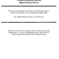 http://clintonlibrary.gov/assets/storage2/hctf/20060885F1/Box_092/42-t-12092985-20060885F-Seg1-092-002-2015.pdf