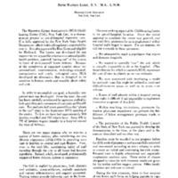 http://clintonlibrary.gov/assets/storage2/HCTF/2006-0885-F6/Box_030/42-t-12093088-20060885F-Seg6-030-007-2015.pdf